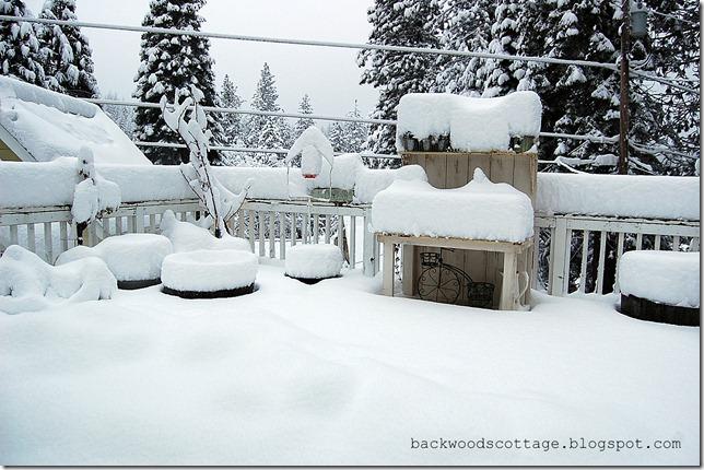 snowSunday