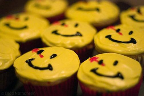 cupcakes-nerd-02[1]