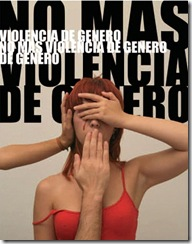 Constará de dos talleres en donde se debatirá sobre los mitos que existen en torno a la violencia de género