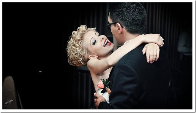 C&D Vjenčanje fotografija Wedding photography Fotografie de nunta Fotograf profesionist de nunta Love Story Romance (72)