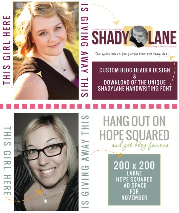 HopeSquared-giveawaypostima