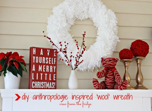 e_anthroinspiredwreath1