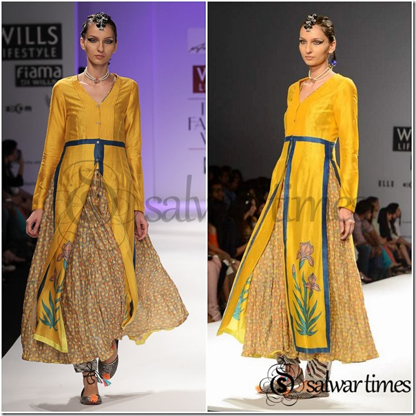 Anupama_Dayal_Wills_Fashion_Week (6)