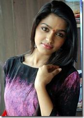Actress_Dhanshika_stills