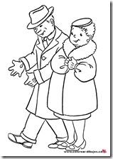 colorear dibujos de abuelos (8)