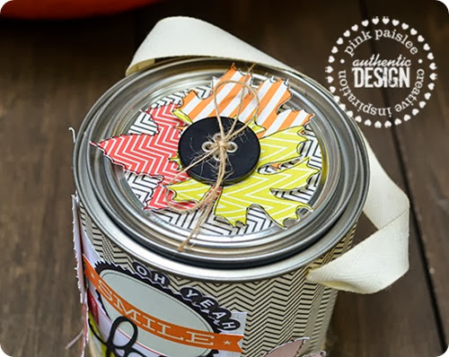 Fall Treat Tin top_Jess Mutty_Pink Paislee