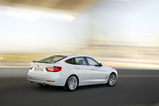 BMW-3-GT-04.jpg
