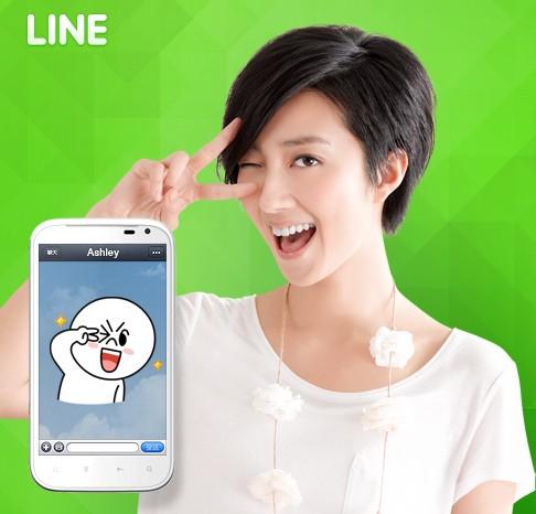 line-00.jpg