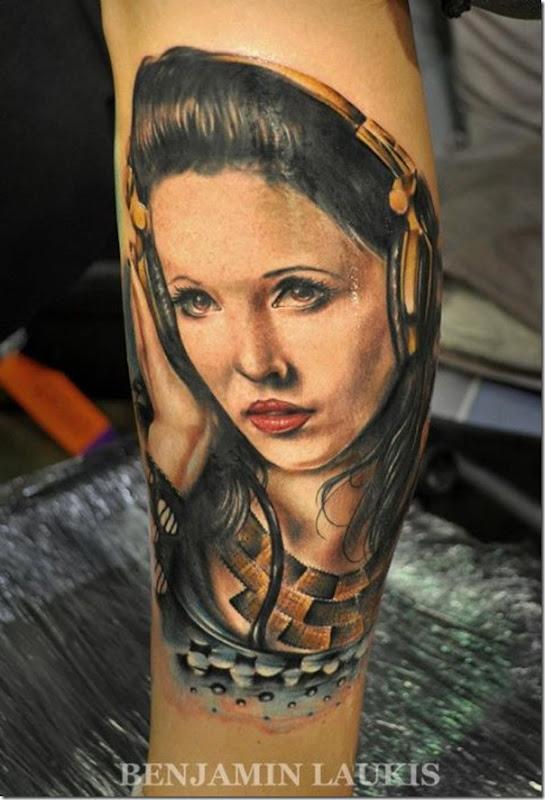 Tatuagem por Benjamin Laukis (44)