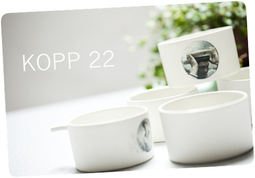 kopp22