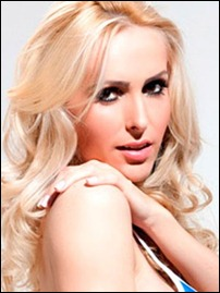 Amanda Santiago 01