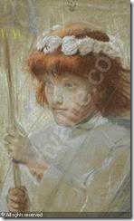 breslau-marie-louise-catherine-helene-walking-in-procession-2277374