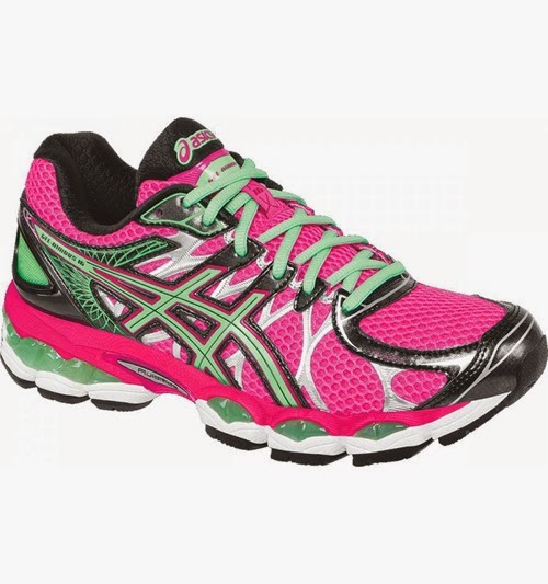 asics-gel-nimbus-16-women