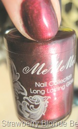 MeMeMe-Metallic-Nail-Varnish-Collection-set-review-swatches (3)