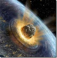Doomsday-2012