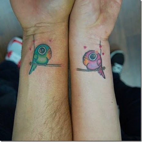 couples-tattoos-021
