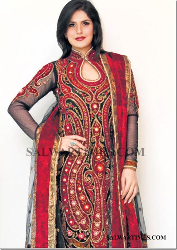 Embroidered_Salwar_Kameez..