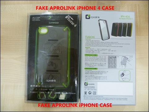 fake_aprolink_2