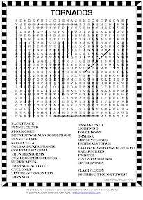 SAFETYBOOK2 TORNADO WORDSEARCH ANSWERS.png