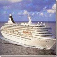 navio1-59238 (1)