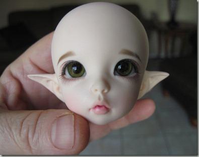elf ears 009