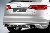 2013-ABT-Audi-A3-Sportsback-296