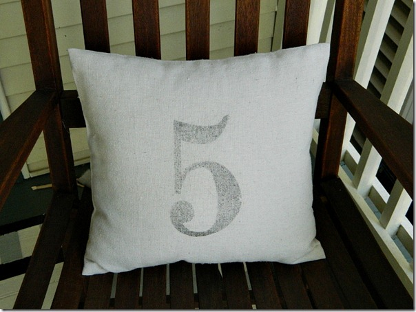 drop_cloth_pillow_number_5