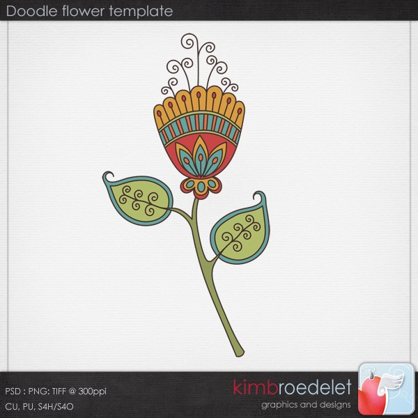 kb-Flowerdoodle-jan13