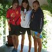 BJK14 podium meisjes 200VL.jpg