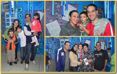 Festa da Família - Vira Virou1