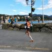 2013 - Maratona Delle Due Perle