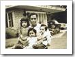 shahrukh_khan_childhood_4