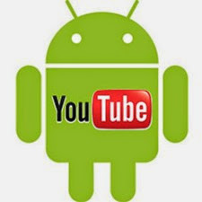 Cara Download Video YouTube Tanpa Software Di Smartphone Android