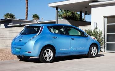 2012-Nissan-Leaf