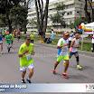mmb2014-21k-Calle92-0594.jpg