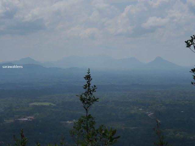 gunung_jagoi_sarawaklens_19