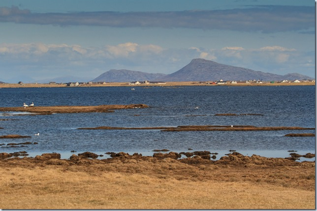 South_Uist_scenery-1