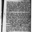 strona186.jpg