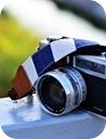 kameragurt-imo-ne055-01-trageriemen_345x450