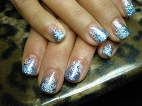 Winter-Nail-Designs