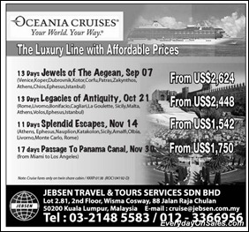 jebsen-travel-tours-2011-EverydayOnSales-Warehouse-Sale-Promotion-Deal-Discount