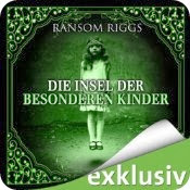 ransom_riggs_die_insel_der_besonderen_kinder