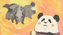 [HorribleSubs]_Polar_Bear_Cafe_-_31_[720p].mkv_snapshot_13.55_[2012.11.02_10.41.03]