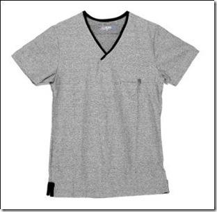 camiseta_frente2_bx_ok