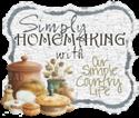 SimplyHomemakingButton214