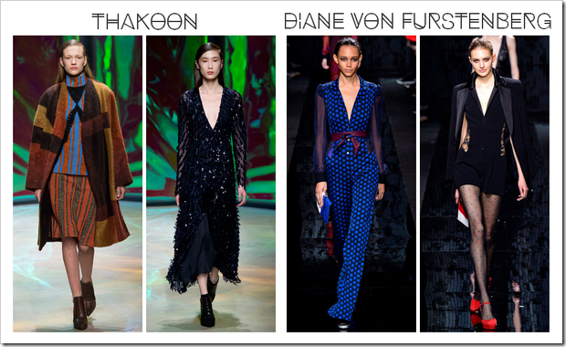 Lo mejor NY Fashion Week otoño 2015 04 Thakoon