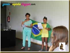 Blog006 Gazeta de Espinho