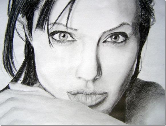 Angelina Jolie (68)