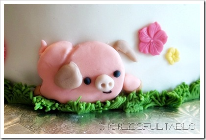 pig cake 025a