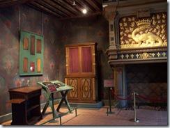 2004.08.28-017 salle du conseil du château